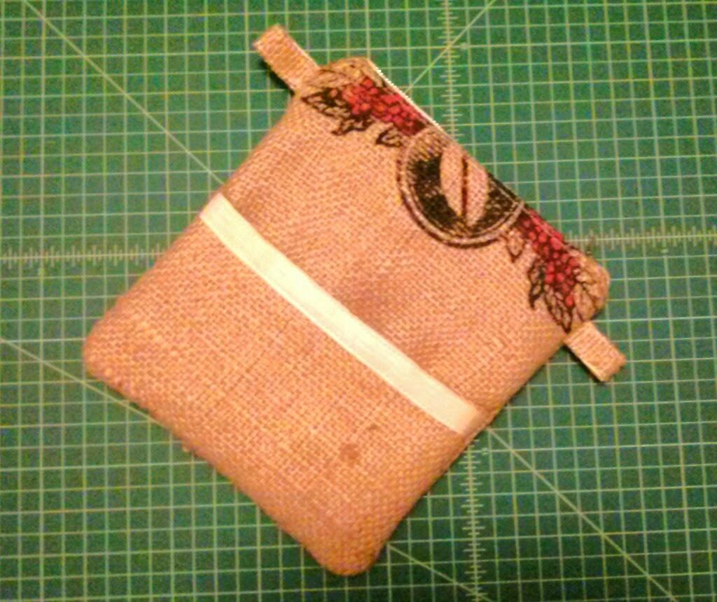 cross body Grounds bag - lina and vi - plymouth mi
