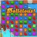 Candy Crush Saga rekor kırıyor