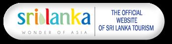 http://srilanka.travel/