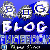 Pagina Oficial Facebook