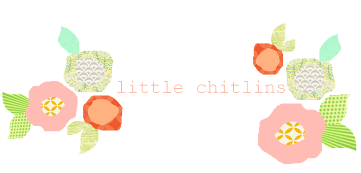 little chitlins