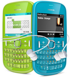 nokia-asha-200-flash-files
