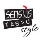 TAB>U STYLE