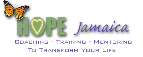 HOPE Jamaica