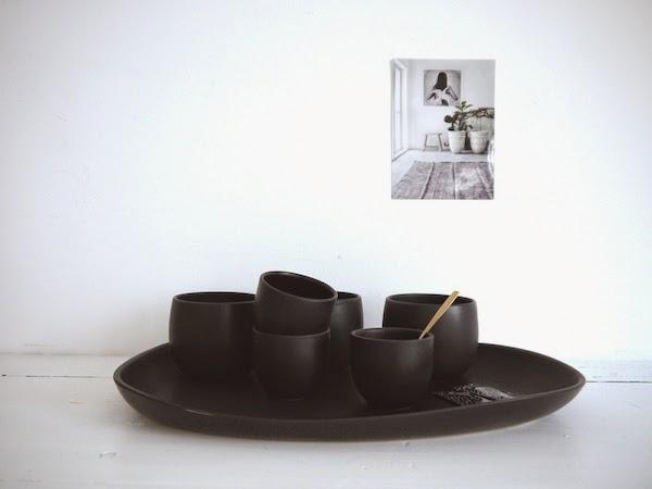 Design Ay Illuminate : Vosgesparis giveaway no ay illuminate pieces