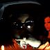 "Video: Gucci Mane - ""Servin"" (Prod. by Tarentino)"