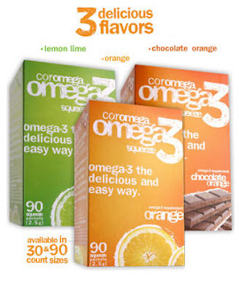 best omega-3 supplement image