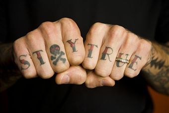 Srilanka tattoo page finger tattoos designs for Finger tattoo care instructions