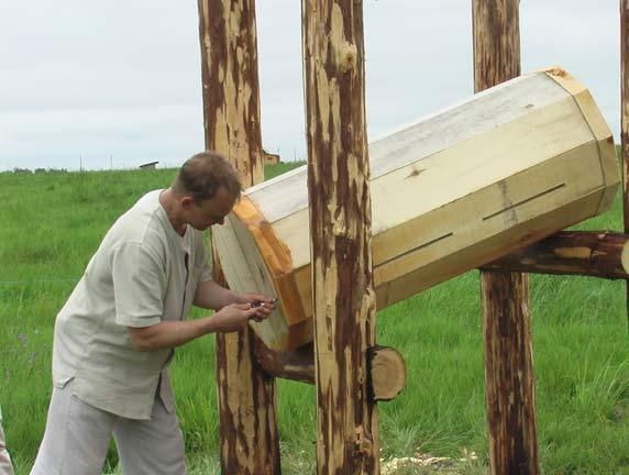 chop wood carry water plant seeds anastasia beehive. Black Bedroom Furniture Sets. Home Design Ideas