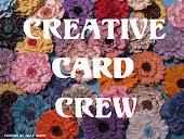4/30/13 - Shabby Postcard