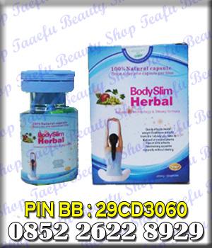 obat pelangsing badan, pelangsing tubuh, pelangsing herbal alami, obat pelangsing,body slim herbal