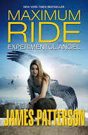 Maximum Ride: Experimentul Angel