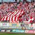 El Almería supera los 11.000 abonados