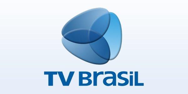 TV Brasil será o único canal aberto a transmitir abertura da Paralimpíada ao vivo