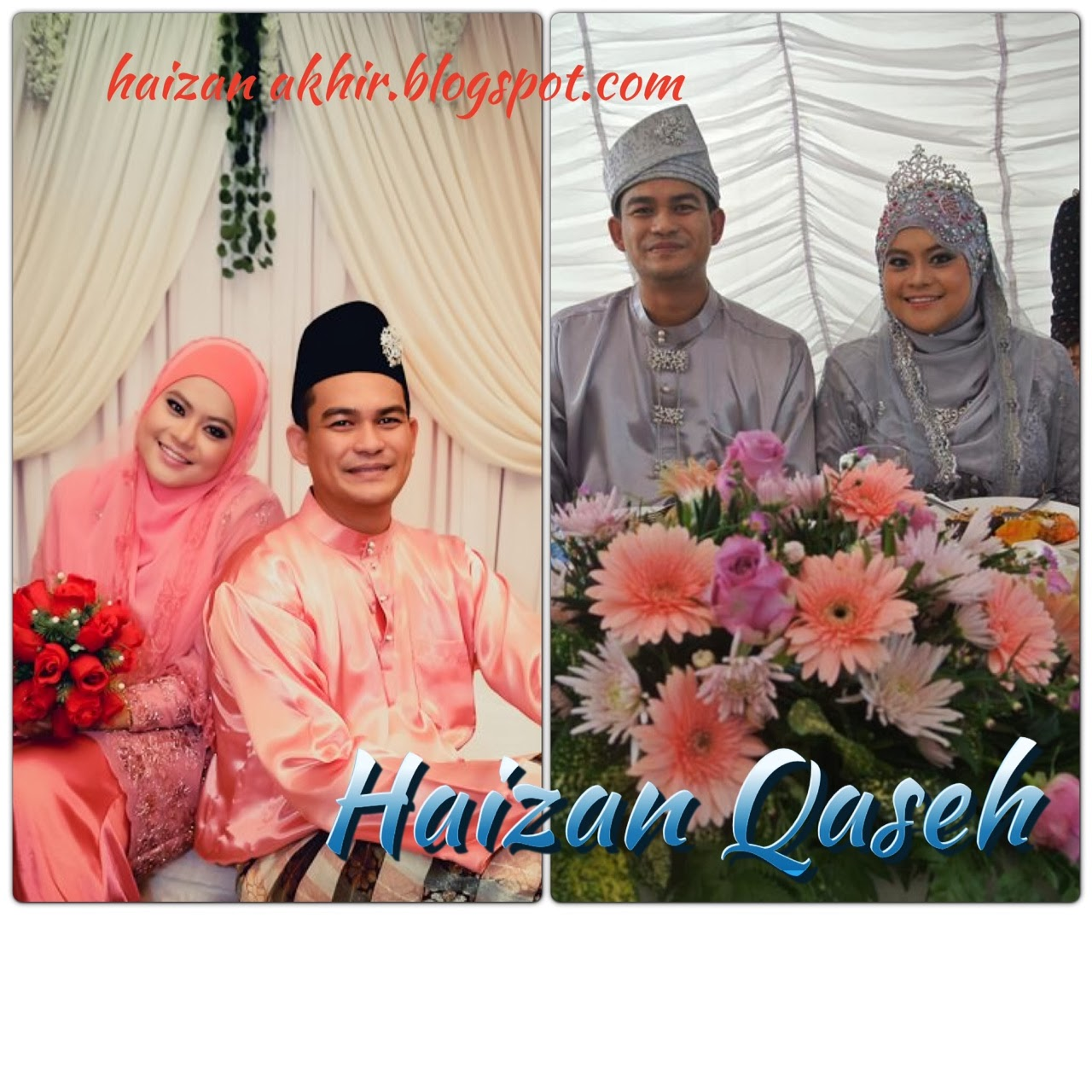 Haizan Qaseh