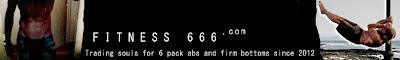 Fitness 666