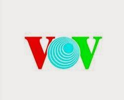 http://vov.vn/RadioPlayer.aspx?c=vovtv