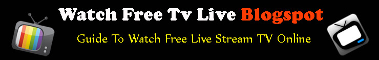 Guide to Watch Live Stream TV online