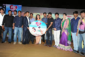 Maine Pyar Kiya Movie Audio Release Photos-thumbnail-13