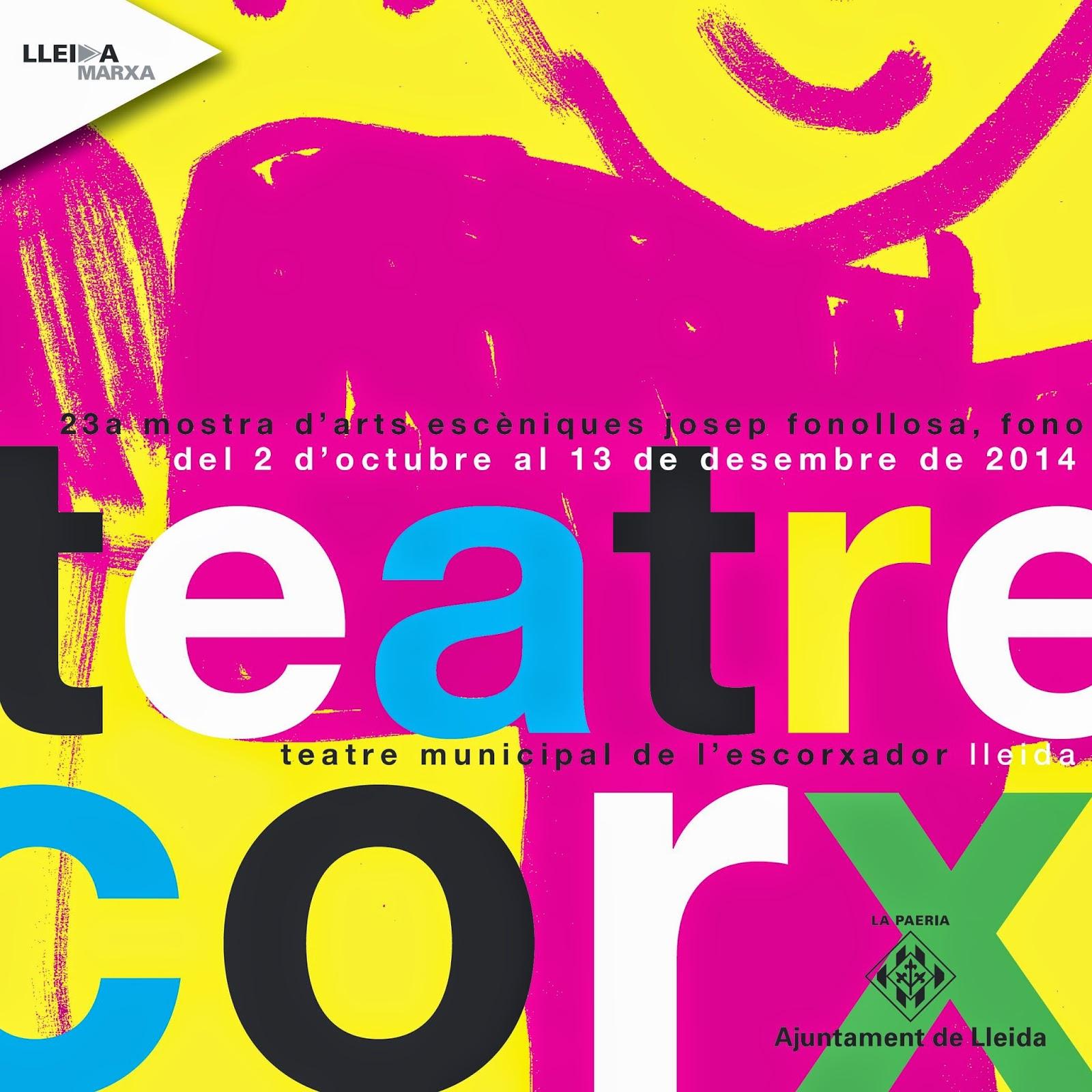 http://issuu.com/teatreescorxador/docs/pdf_programa2014