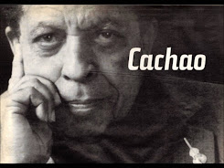 "ISRAEL ""CACHAO"" LOPEZ"