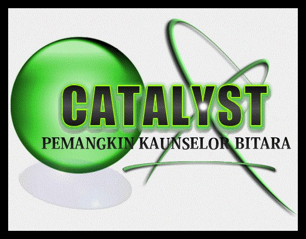 Catalyst B&K Batch 2009/2010