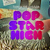 Britney Spears e Lady Gaga são rivais na web série 'Pop Star High', sobre as divas da música
