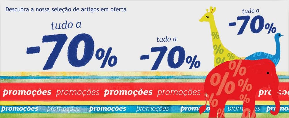 http://ad.zanox.com/ppc/?23252679C1471934762T&ULP=[[http://www.prenatal.pt/shop/AdLinkURLName.htm?co=promo/promocoes_ai_2013]]