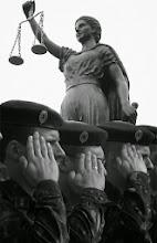 MAURÍCIO MICHAELSEN  Advogado especializado em causas militares