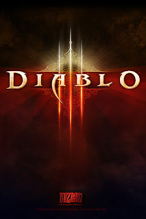 Download Diablo 3 demo PC Game