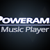 Download Poweramp Full Version Free (Gratis)