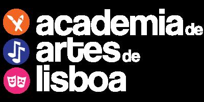 Blog da Academia de Artes de Lisboa