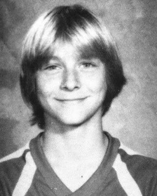 eddie van halen girlfriend. Eddie Van Halen. Kurt Cobain