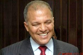 General Medina fue devuelto de EEUU según The Miami Herald