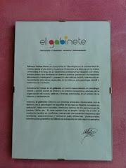 Servicio de Psicología y Logopedia
