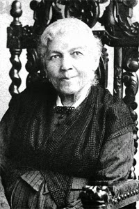 Life of a Slave Girl Harriet Jacobs