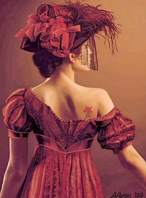 mujeres-de-espalda