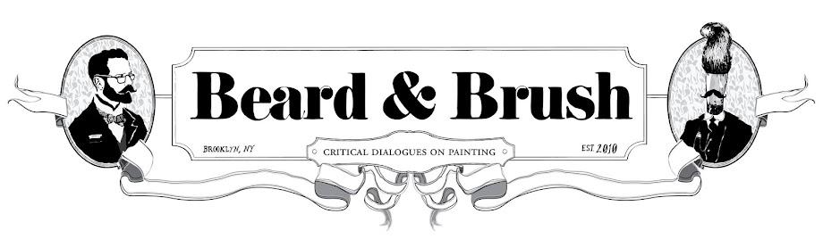 Beard & Brush