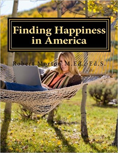 ORDER YOUR FINDING HAPPINESS MANUAL HERE!