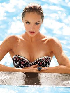 Victoria's Secret bikinis y bañadores verano 2013