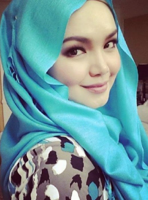 Penjelasan Siti Nurhaliza Kontroversi Lagu Apa Khabar Juara AJL29