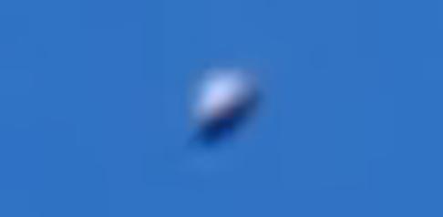 UFO News ~ UFO Passes Very Quickly Over El Cajon and MORE UFO%252C%2BUFOs%252C%2Bsighting%252C%2Bsightings%252C%2BW56%252C%2Barea%2B51%252C%2Barea%2Bs4%252C%2Bjet%252C%2Bhackers%252C%2BCIA%252C%2Bagent%252C%2Borb%252C%2Btop%2Bsecret%252C%2Bdisk%252C%2Bmap%252C%2BUFO%252C%2BUFOs%252C%2B%2BPM4