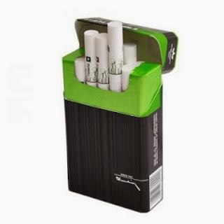 Cigarettes Viceroy shipped to Nebraska