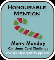 Merry Monday #56