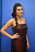 Archana Latest photos at Kamalatho Naa Prayanam audio-thumbnail-13