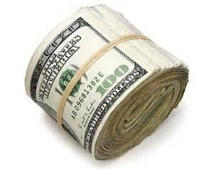 Trik hasilkan uang dari blog