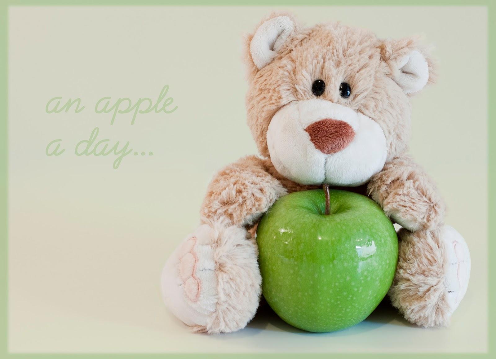 Pepe-manzana-apple