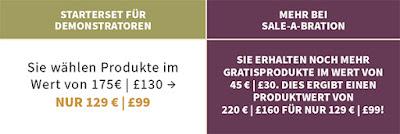 Stampin' Up! rosa Mädchen Kulmbach: SAB und Frühjahr-/Sommerkatalog Start