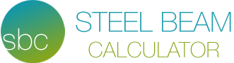 Steel Beam Calculator Ltd