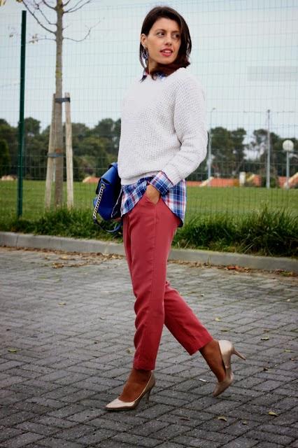 http://ilovefitametrica.blogspot.pt/2013/12/pink-versus-blue.html